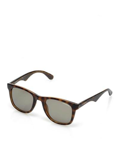 Carrera Occhiale Da Sole Avana
