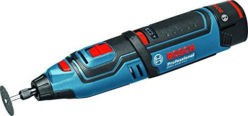 Bosch-Akku-und-Bohrschrauber-GRO-108V-LI-2-x-20AH-L-Boxx