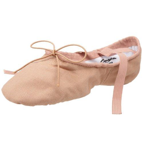 Capezio Cobra, Ballettschläppchen Damen