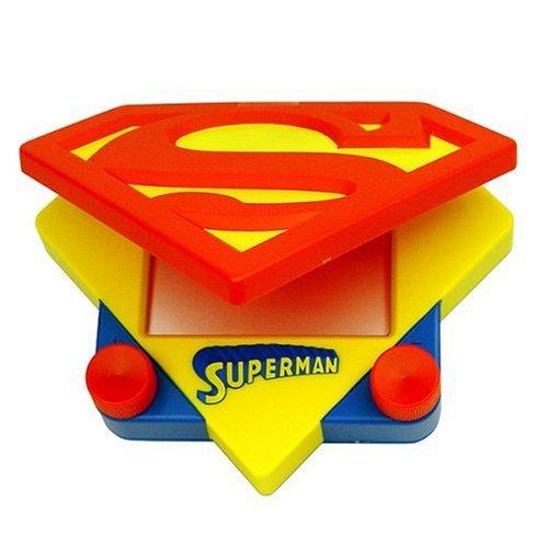 superman-etch-a-sketch