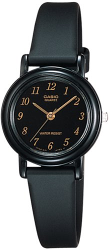 Casio Ladies Watch Lq-139A-1Mq