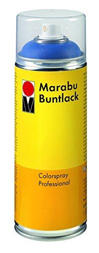 marabu-peinture-aerosole-buntlack-bleu-ultra-marine-en