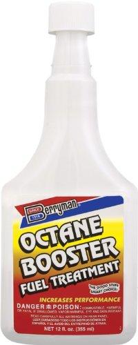 berryman-1512-12pk-octane-booster-fuel-treatment-12-oz-pack-of-12