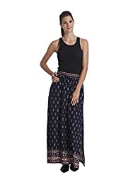 Only Women'S Casual Skirt(_5713023365227 Black 34)