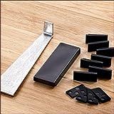Quick-Step AQUFK Laminate Flooring Fitting Kit