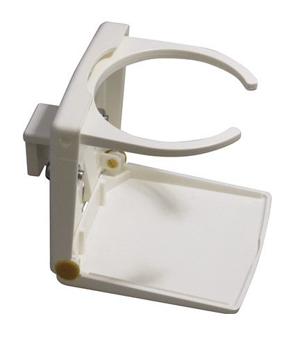BMO JAPAN(ビーエムオージャパン) 折り畳みカップホルダー (単品) C13600W-B5MA