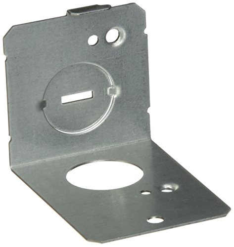 Broan S98010102 Wiring Plate (Broan Qtr140l compare prices)