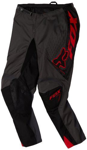jaguar racing clothing. men clothing wholesale Fox