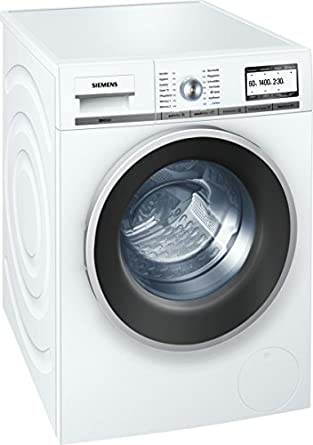 Paar Links+Rechts Neu Waschmaschinen-Düse Abdeckung Grundiert für BMW X5 E70