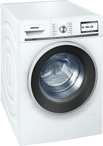siemens-iq800-wm14y74d-isensoric-premium-waschmaschine-a-1400-upm-8-kg-weiss-varioperfect-super15-an