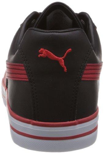 Puma-Mens-Salz-Casual-Sneakers