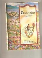 Thumbelina: A pop-up book (Hans Christian…