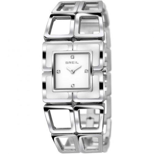 genuine-breil-watch-b-glam-female-tw1113