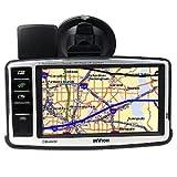 Invion GPS - GPS-5V106-IUS