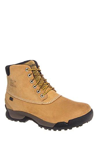 Men's Paxson 6 Outdry Ankle Boot