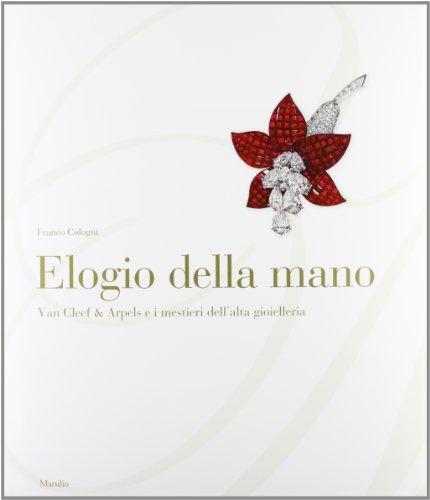 elogio-della-mano-van-cleef-arpels-e-i-mestieri-dellalta-gioielleria