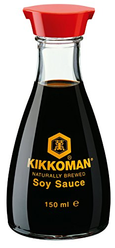 kikkoman-soy-sauce-150-ml-pack-of-6