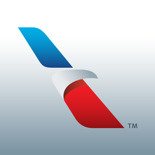 Buy American Airlines Reservations Now!