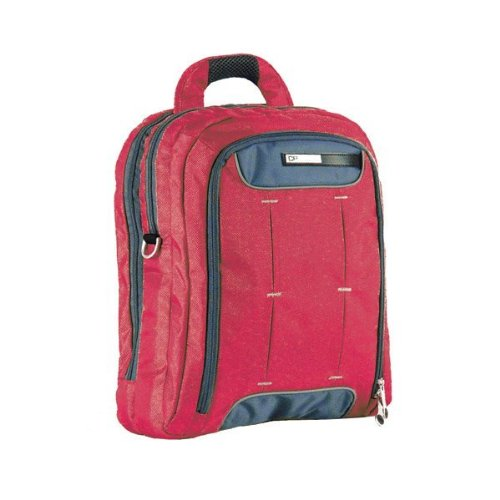 calpaks-abp202-deep-red-16-deluxe-laptop-backpack-hydro-deep-red