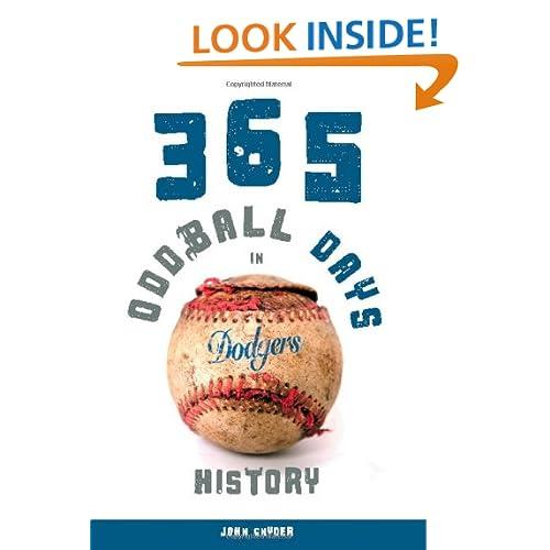 baseball cards : Oddball Bob