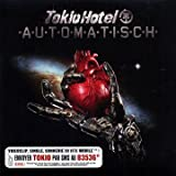 Automatischpar Tokio Hotel