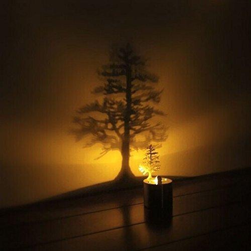 e-plaza-creativo-led-sombra-proyeccion-lampara-arte-atmosfera-luz-de-noche-magnolia