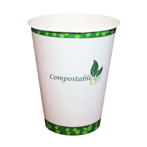 eco-Kloud-12-oz-Compostable-Hot-Paper-Cups-with-PLA-Lining-Pack-of-1000