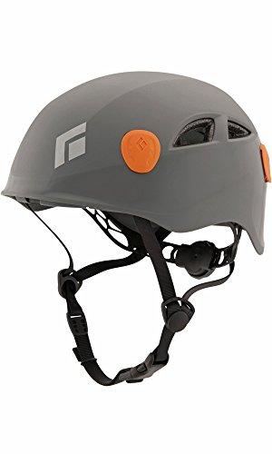Black-Diamond-Half-Dome-climbing-helmet-orange-2016-climbing-helmet