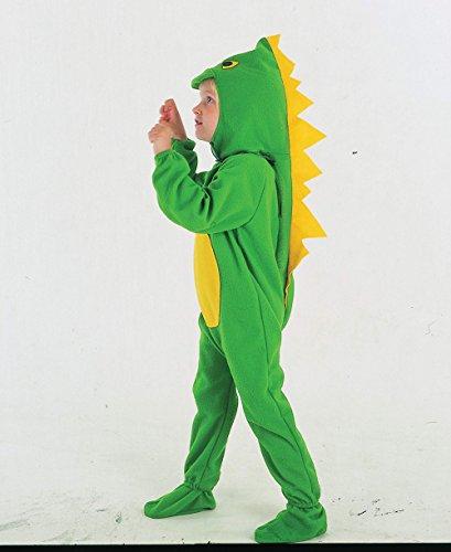 Dguisement-Costume-Enfant-Dinosaure-3-ans