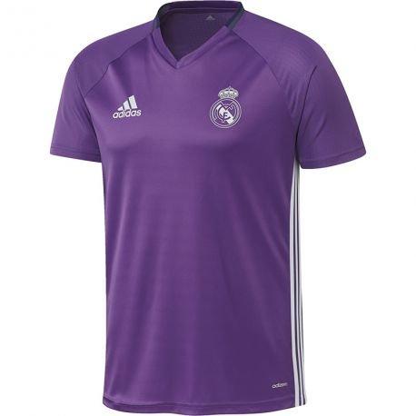 adidas-Real-Madrid-Cf-Trg-Jsy-Camiseta-para-hombre