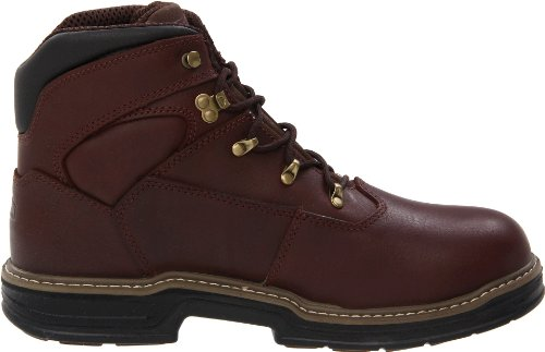 Wolverine Men S W04821 Buccaneer Work Boot Hiking Boots