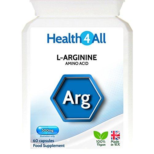 l-arginine-500mg-capsules