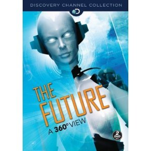 the-discovery-channel-the-future-10-episode-collection-future-life-on-earth-6-episode-collection-fut