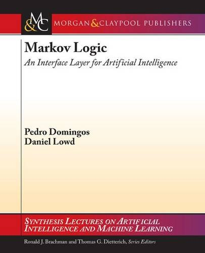 markov-logic-an-interface-layer-for-artificial-intelligence