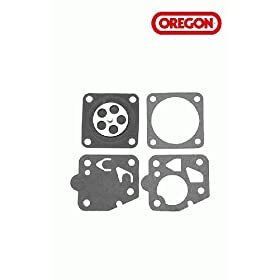 Oregon 49-829, Carburetor Kit Homelite