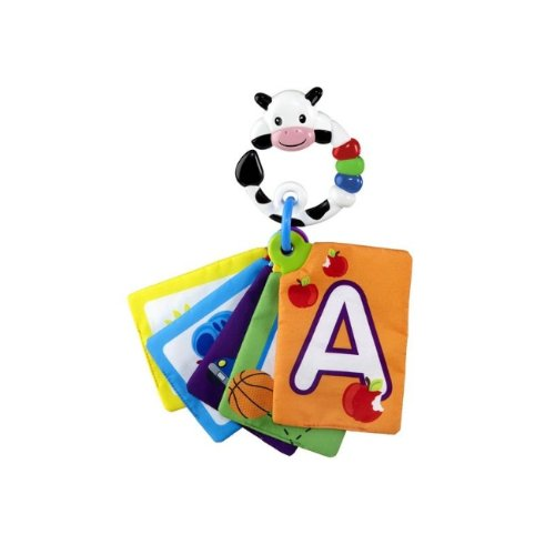 Baby-Einstein-Shapes-And-Numbers-Discovery-Cards-Cow