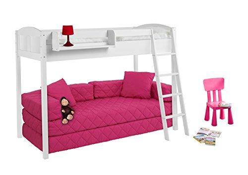 vintage betten landhaus 2016 vintage101. Black Bedroom Furniture Sets. Home Design Ideas