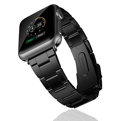 apple-watch-correa-jetech-38mm-correa-de-acero-inoxidable-reemplazo-de-banda-de-la-muneca-con-metal-