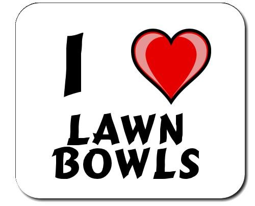 i-love-lawn-bowls-decorated-mouse-pad