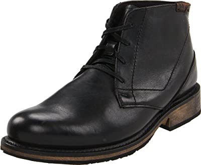 Harley-Davidson Men's Mazor Motorcycle Boot