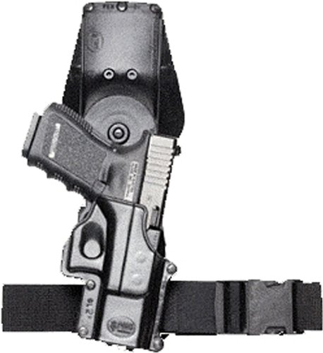 Fobus  TTRB134 Tactical Thigh Rig  for 1 3 4 BeltB0000C53RX