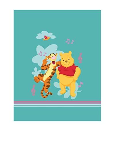 Disney Manta Winnie