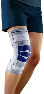 Bauerfeind GenuTrain S Knee Support by Bauerfeind