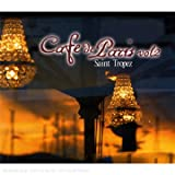 Various Cafe De Paris St.Tropez 2