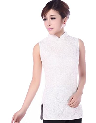 shanghai-story-chinese-lace-blouse-for-women-cheongsam-top-tang-shirt-l-white