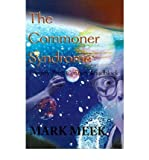 img - for [ THE COMMONER SYNDROME: TWENTY-FIRST CENTURY ROADBLOCK ] By Meek, Mark ( Author) 2000 [ Paperback ] book / textbook / text book