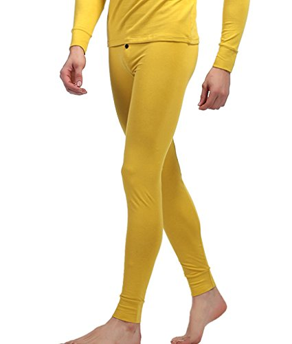 Mens Skin Tights Compression Pants
