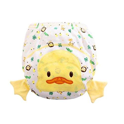 fami-bebe-infant-enfants-cartoon-animaux-volants-culotte-slips-diaper-cover-pants-80