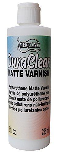 poliuretano-decoart-duraclear-mate