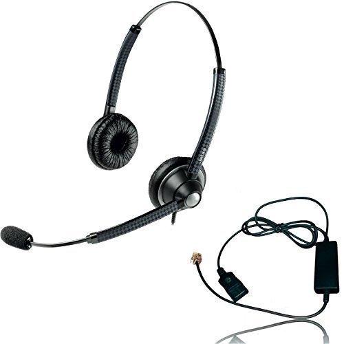 jabra-biz-1925-headset-bundle-headset-telephone-cable-rj9-phones-voip-ip-digital-cisco-mitel-shorete